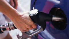 Новости  - Татарстанские АЗС заявили о желании поднять цены на бензин