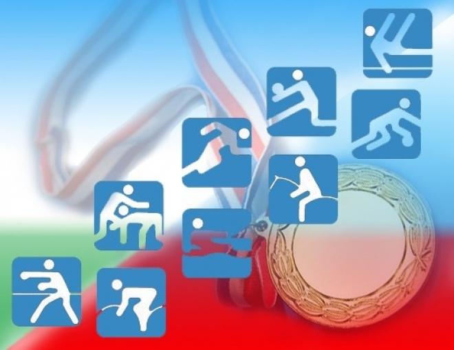 Режимы тренировок начинающих спортсменов