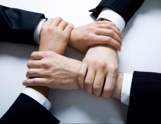УФАС РТ обвиняет 12 фирм в картельном сговоре