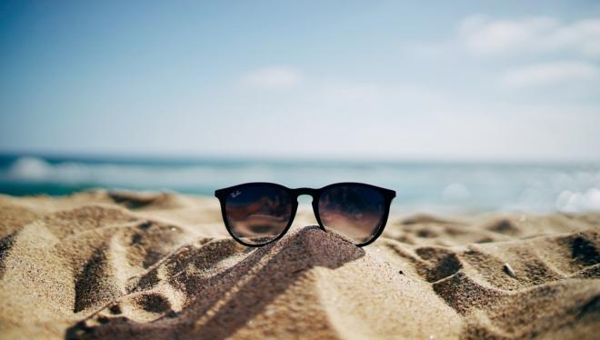 Пяти пляжей Казани готовы к отдыху казанцев и гостей города