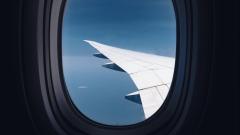 Для поездки в Турцию продлили требование о ПЦР-тесте