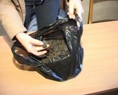 Новости  - В Казани будут судить наркодилеров, снабжавших гашишем детей татарстанских чиновников