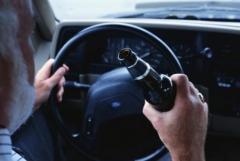 Новости  - Тринадцать казанских водителей лишены прав за вождение в нетрезвом виде