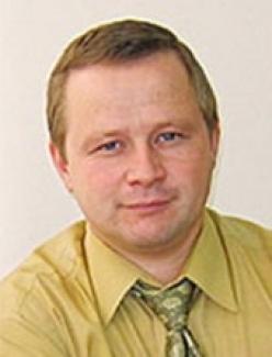 Семью профессора КФУ погубил газ от гнилой картошки