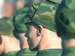 Новости  - Отец погибшего солдата требует денежной компенсации