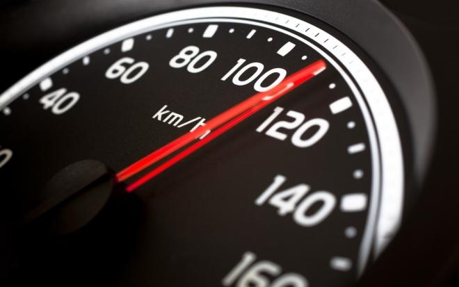 Ужесточение ПДД: за превышение скорости штрафовать будут и водителя, и собственника авто