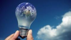 Новости Общество - Казань и Набережные Челны вошли в пятерку рейтинга экологического развития