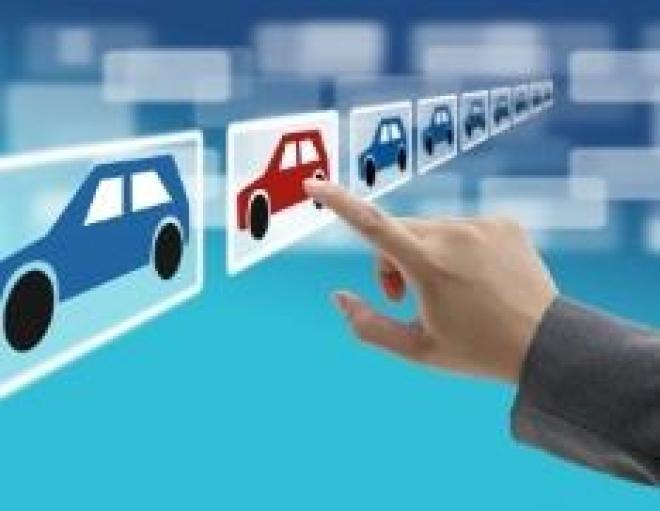 Начинающему автомобилисту: как выбрать машину?