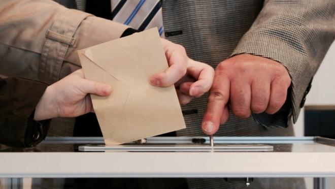 Названа дата выборов президента Татарстана