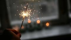 В Казани согласовали площадки для новогодних событий