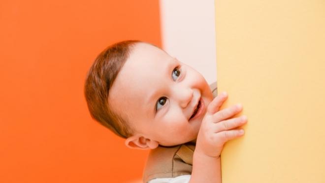 В Казани родилось 427 малышей с 29 июля по 4 августа