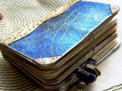 Новости  - 1 октября в столице Татарстана В Казани откроются бесплатные курсы по татарскому языку