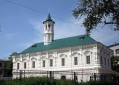 Новости  - Закрывается старейшее в России мусульманское издательство «Иман»