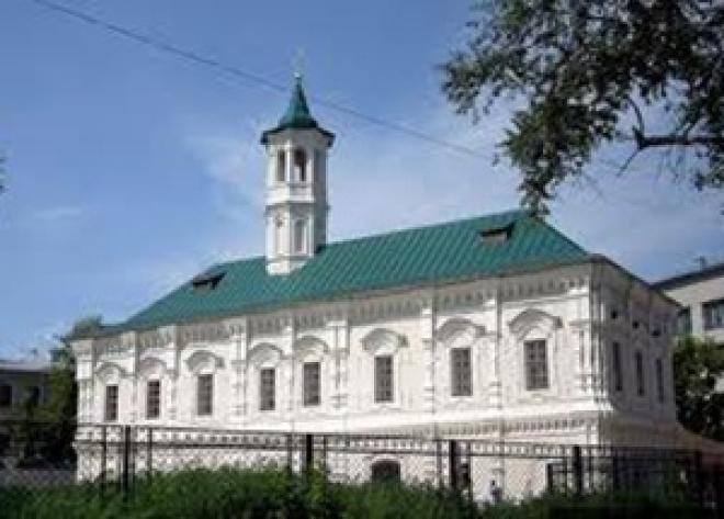 Закрывается старейшее в России мусульманское издательство «Иман»