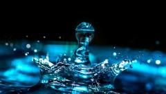 Новости  - Завтра в домах Ново-Савиновского района Казани не будет воды