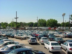 Новости  - Россия в ВТО: утилизационный сбор на авто ударит только по юридическим лицам