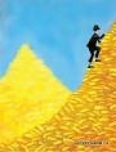 Новости  - Стало известно, сколько потрачено на Универсиаду: гораздо меньше $4,5 млрд