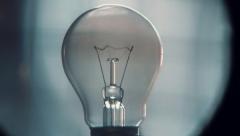 Завтра не будет электричества в домах Авиастроительного и Советского районов