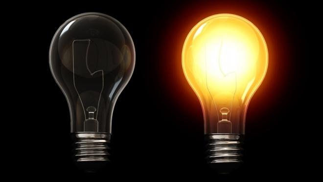 8 августа приостановят подачу электричества почти во всех районах столицы