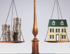 Новости  - Как узаконить право на недвижимость?