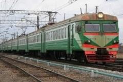 Новости  - Поезд Йошкар-Ола-Казань будет ходить по новому расписанию