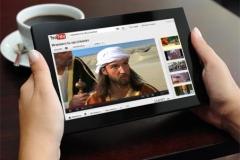 Новости  - Большинство читателей портала «Тема Казань» против богохульств и ограничения свобод одновременно