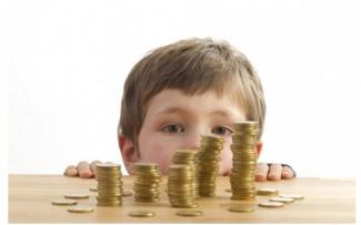 Рост платы за детский сад в Татарстане в 2016 году составит 8%