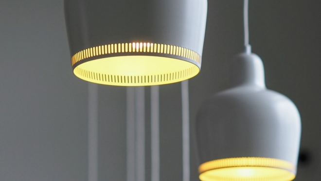 Новости  - 18 октября по Казани отключат электричество
