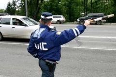 Новости  - Татарстанец стал лучшим инспектором ГИБДД России