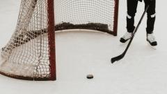Новости Спорт - Барсы выиграли восточную конференцию КХЛ