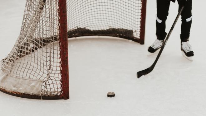 Барсы выиграли восточную конференцию КХЛ
