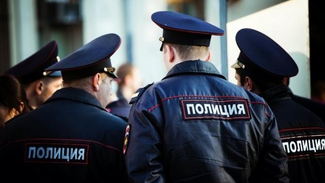 В столице республики была задержана группа серийных квартирных воров