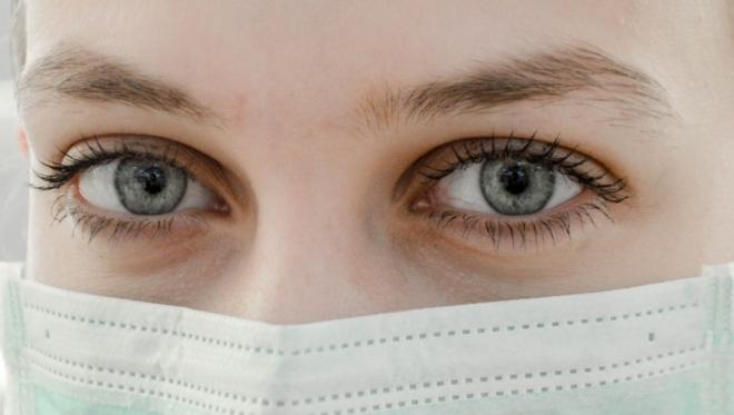 20 985 заболевших новой коронавирусной инфекцией COVID-19 выявлено в России