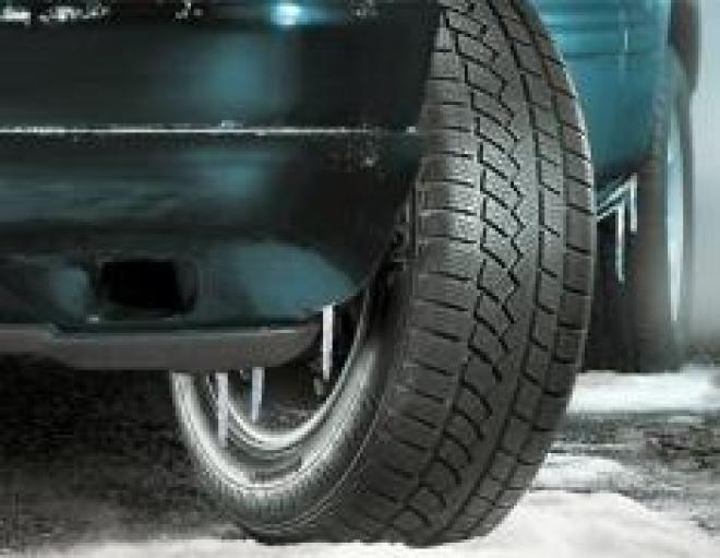 Главные характеристики автомобиля — комфорт и безопасность
