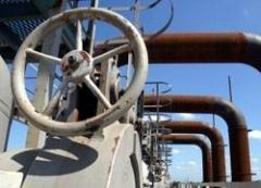 Новости  - Минниханов запустит газопровод в Иннополисе