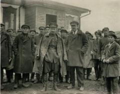 Новости  - Казанские общественники против возвращения комиссаров