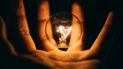 Новости  - 4 марта электричества не будет в двух районах Казани