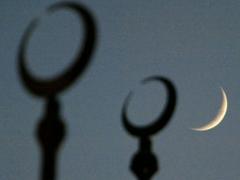 Новости  - В Татарстане похоронили имамов, погибших при столкновении «легковушки» с большегрузом