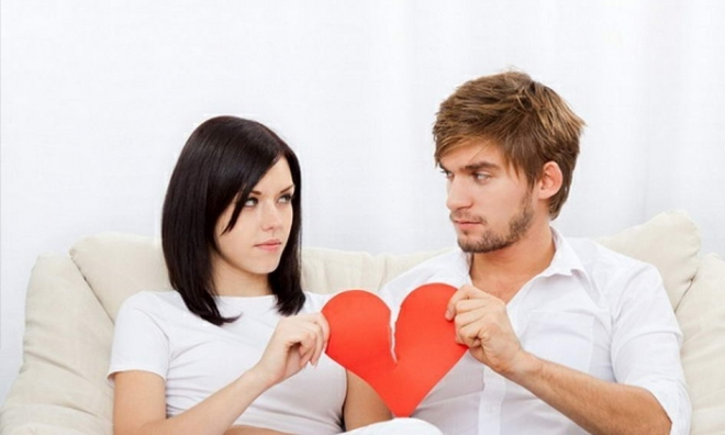 Госсовет Татарстана выступил с инициативой в Госдуме РФ на тему развода