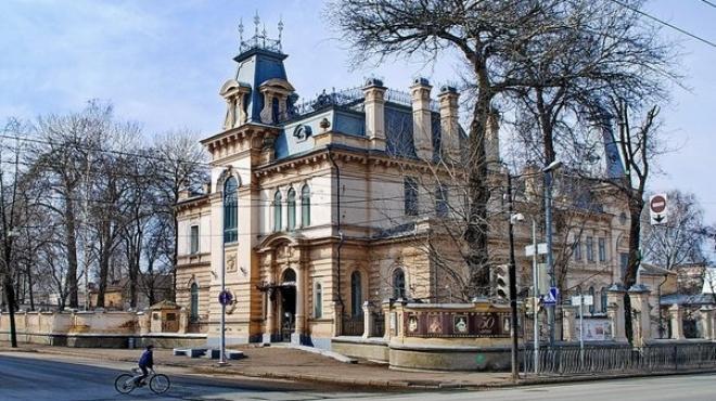 Новости  - 18 мая казанцы смогут бесплатно посетить музеи города
