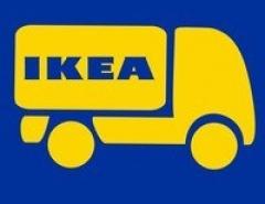 Новости  - Доставка из IKEA — с Shopotam качество на высшем уровне