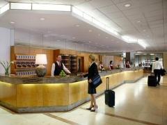 Новости  - В Йошкар-Оле отели научат зарабатывать при помощи собственных сайтов