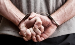 Новости  - Подозреваемый в угрозах помощнице детского омбудсмена Павла Астахова задержан в Казани
