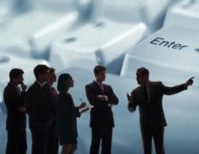 Семинары — новая форма получения профессиональных знаний