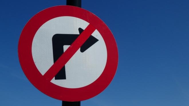 Более 50 дорожных знаков отремонтировали в Казани