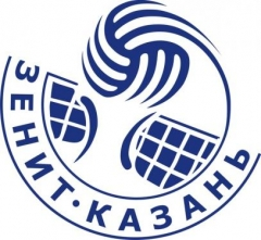 Новости  - Сегодня в Кубке России казанский «Зенит» сыграет с кемеровским «Кузбассом»