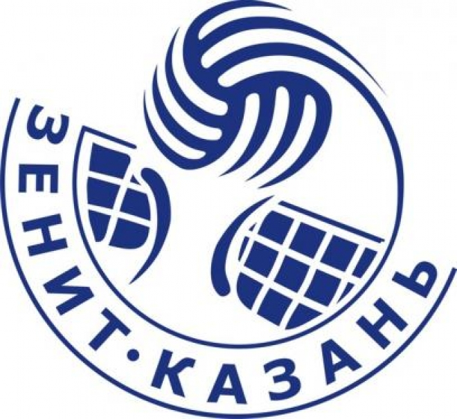 Сегодня в Кубке России казанский «Зенит» сыграет с кемеровским «Кузбассом»