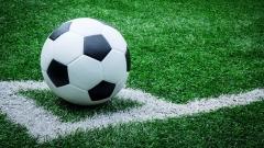Новости Спорт - Рубиновцы сыграли с командой из Тамбова в ничью