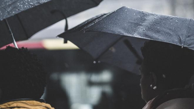 Новости  - В столице Татарстана побит температурный рекорд