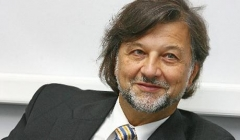 Новости  - Алексей Рыбников представит в Казани «Воскрешение мертвых»